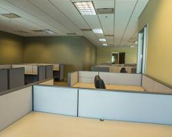 cubicles_0023