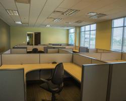 cubicles_0026
