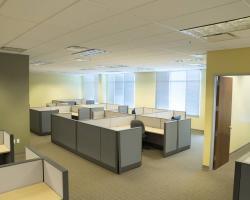 cubicles_0032