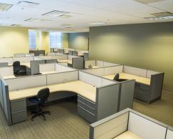 cubicles_0034
