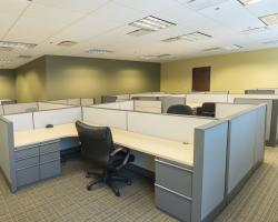 cubicles_0037