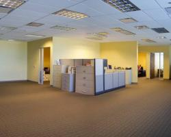 offices-cod_0001