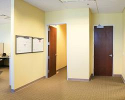 offices-cod_0003