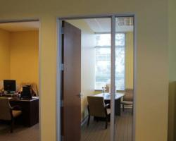 offices-cod_0004