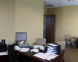 offices-cod_0006