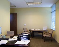 offices-cod_0007