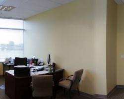 offices-cod_0008