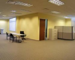 offices-rm_0001
