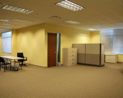 offices-rm_0003