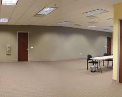 offices-rm_0004