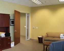 offices-rm_0006