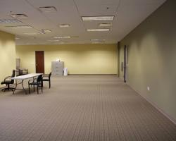 offices-rm_0007