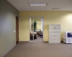 offices-rm_0009