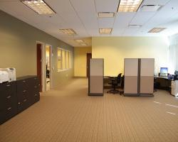 tech-offices_0001