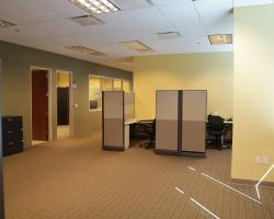 tech-offices_0002