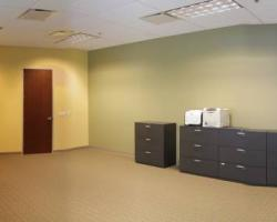 tech-offices_0003
