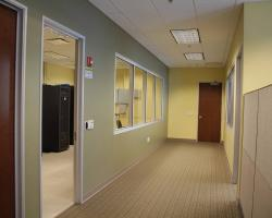 tech-offices_0004