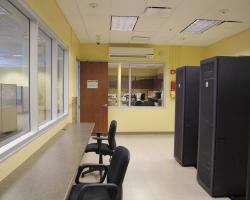 tech-offices_0005