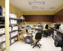 tech-offices_0008