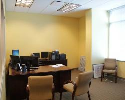 tech-offices_0011