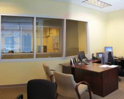 tech-offices_0012