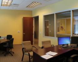 tech-offices_0013