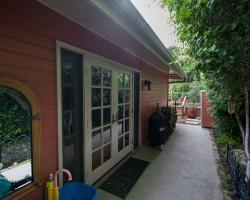 exterior_0031