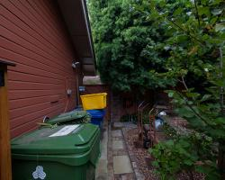 exterior_0038