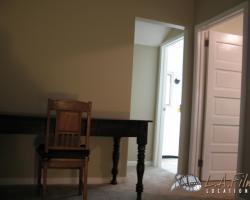 Interior (24)