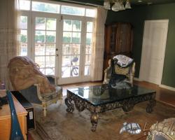 Interior (34)