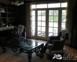 Interior (35)