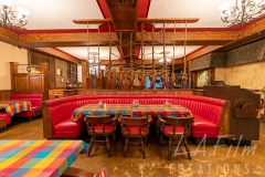 Restaurant_025