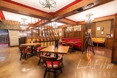 Restaurant_027