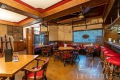 Restaurant_029