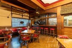 Restaurant_030