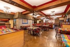 Restaurant_034