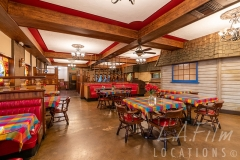 Restaurant_036