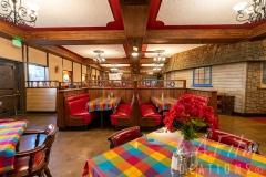 Restaurant_037
