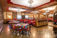 Restaurant_038