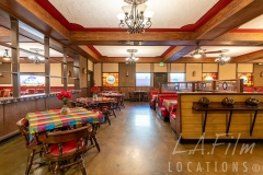 Restaurant_039