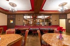 Restaurant_042