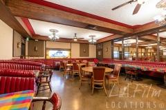 Restaurant_043