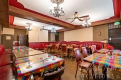 Restaurant_045