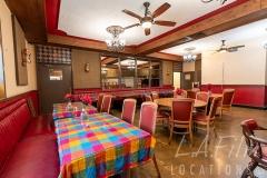 Restaurant_046