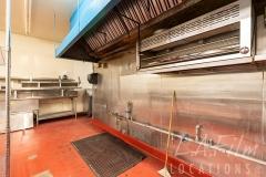 Restaurant_063