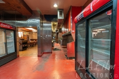 Restaurant_067