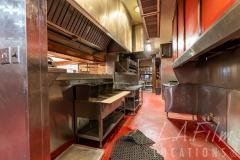 Restaurant_068