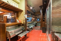 Restaurant_069