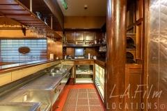 Restaurant_070
