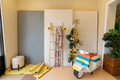 Studio-Leni-Image-017